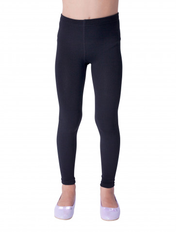 Leggings Thermo Kinder
