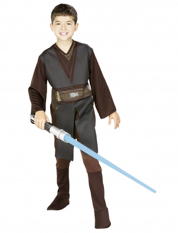 Anakin Skywalker Star Wars Kinder 2-tlg.