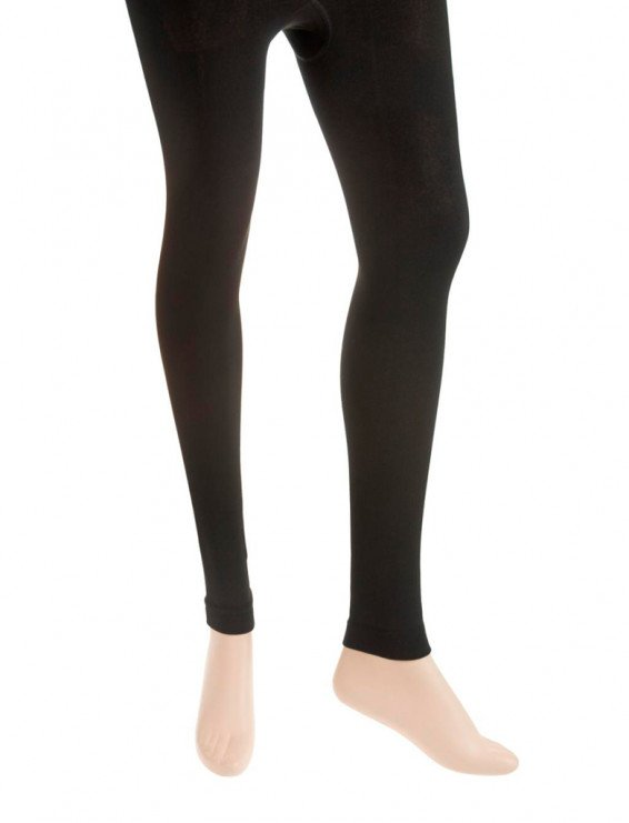 Leggings Thermo