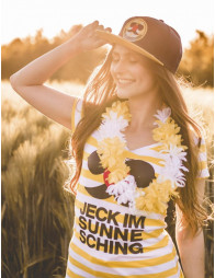 Lookbook Sunlover Jeck im Sunnesching