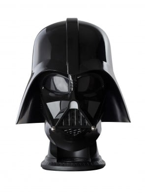 Bluetooth Lautsprecher Star Wars Darth Vader