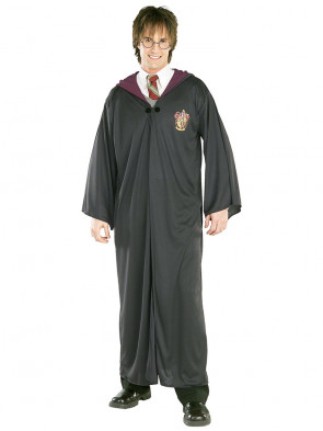 Harry Potter Robe Erwachsene