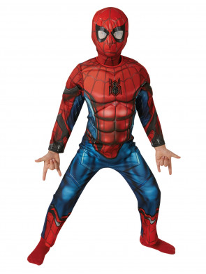 Spider-Man Homecoming Kinder 2-tlg.