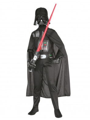 Darth Vader Star Wars Kinder 3-tlg.