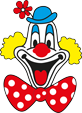 Deiters Clown