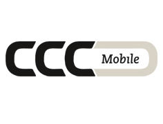 CCC Mobile